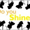 Do you Shine?