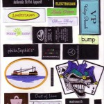 Woven100 150x150 Woven labels , woven labels, clothing tags