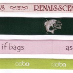 woven ribbon 150x150 Woven labels , woven labels, clothing tags