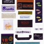 woven labels 150x150 Woven labels , woven labels, clothing tags