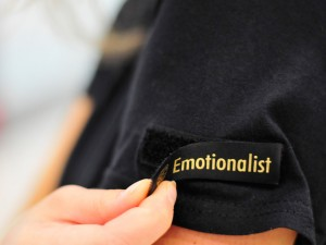 Emotionalist