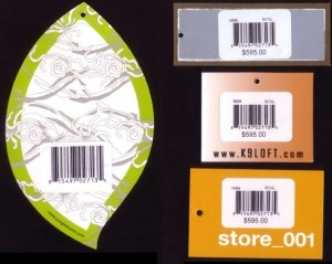UPCimages 300x239 A guide to understanding barcodes , woven labels, clothing tags