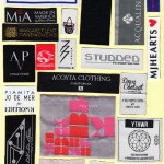 Woven Label 98 150x150 Woven labels , woven labels, clothing tags