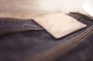 LeatherPatch001