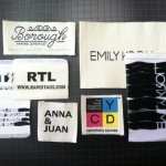 Cotton woven for web 150x150 Woven labels , woven labels, clothing tags