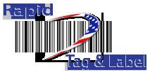Tagless Heat Transfers on Sale