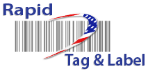 Rapid Tag & Label