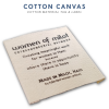 Cotton-Canvas-Clothing-Labels-Tags