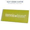 Slit-Edge-Satin-Tag-Label