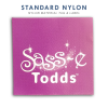 Standard-Nylon-Clothing-Labels-Tags
