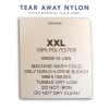 Tear-Away-Nylon-Clothing-Labels-Tags