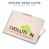 Woven-Edge-Satin-Tag-Label