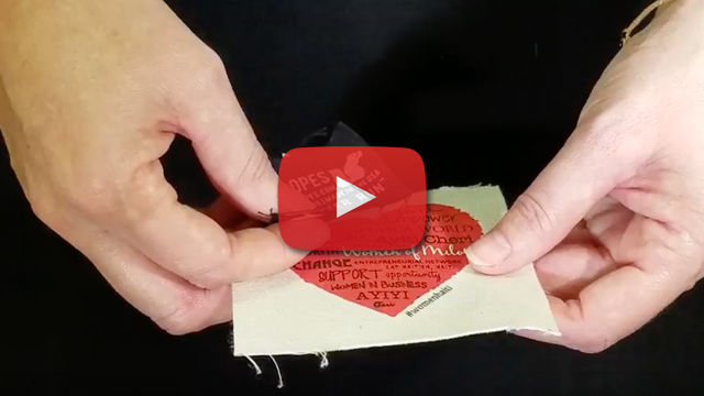 Learn The Different Types of Cotton Printed Labels