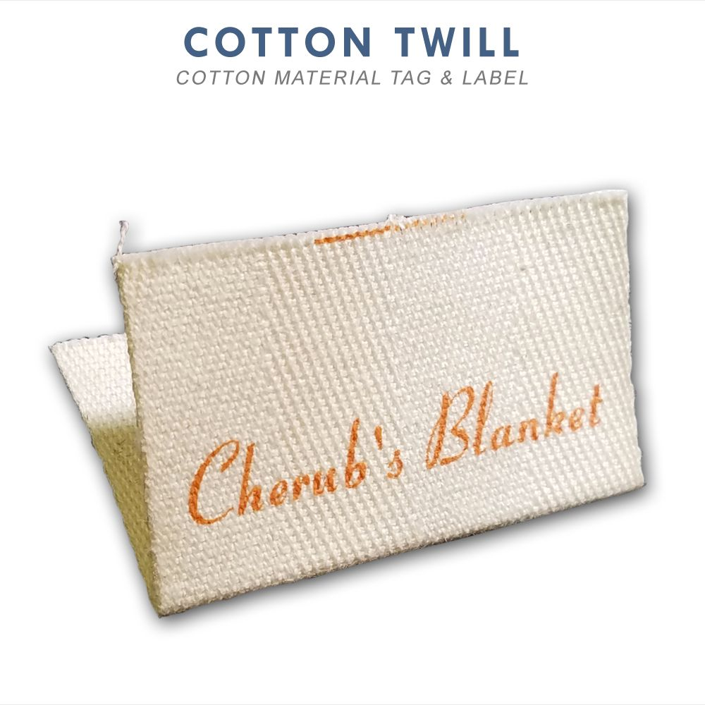 Cotton-Twill-Clothing-Labels-Tags