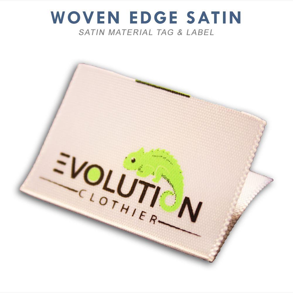 Woven-Edge-Satin-Tag-Label