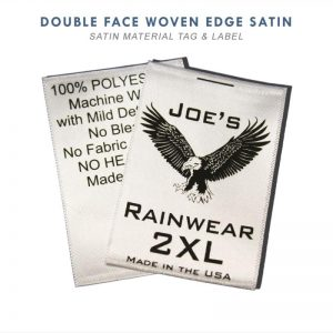 Double-Face-Woven-Edge-Satin-Tag-Label