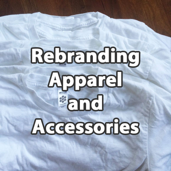 Rapid Tag & Label Blog: all about woven labels and clothing tags